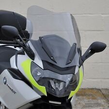 BMW K1600GT tall screen, clear or light grey