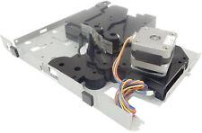 NEC Superscript 870 Drive Unit. New 808-823487-001A 808-823487-001-A