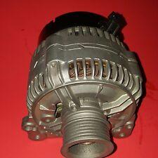 Volkswagen Jetta 1997-1998 1.9liter Diesel eng 120amp Alternator 1 Year Warranty