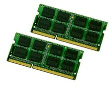 *** 4GB (2 x 2GB) ***  RAM Memory TESTED!!! HP DV7 4065DX 4165DX 4000 Series