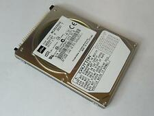 "Toshiba - HDD2187 / MK2023GAS - 20GB IDE 5400RPM 2.5"" Hard Drive"