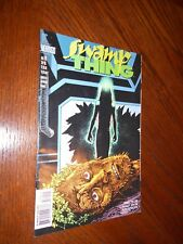 Swamp Thing #170 (Sep 1996, Dc)