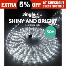 Contemporary LED Christmas Lights