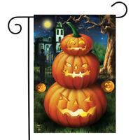 Reaper Miniatures 02992 Jack O/'Lanterns /& Pumpkins