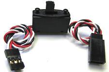 Etronix Interruttore Switch 1:8 e 1:10 - JR/Futaba - ET0782