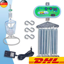Elektrische Babyschaukel Controller Swinger Driver Einstellbar Timer RF-289