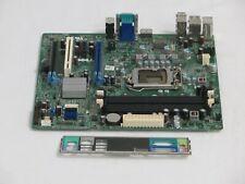 Dell Optiplex 990 Desktop / Micro Tower Motherboard LGA1155 DDR3  VNP2H 0VNP2H