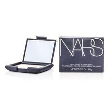 NEW NARS Highlighting Blush Powder - Albatross 0.16oz Womens Make Up