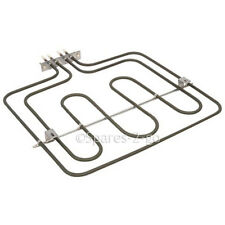 Top Upper Dual Grill Element for Tricity Bendix Oven Electric Cooker 2800W Spare