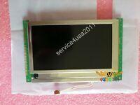 "New and original LMG7420PLFC-X REV D 5.1"" 240*128 KOE LCD Panel 90 days warranty"