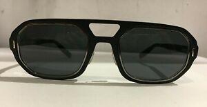 Dior Sonnenbrille Sunglasses AL13.14 RZZ MTBLCK DKRUT NEU OVP