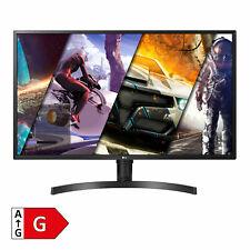 """Lg 32uk550 32"""" pantalla ultra hd 4k Gaming-monitor HDMI va-panel AMD freesync"""