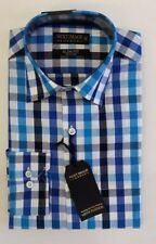 Cotton NEXT Single Cuff Formal Shirts for Men