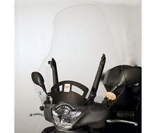 ISOTTA LASTRA RICAMBIO TIPO ORIGINALE MAXI HONDA SH 125 COD.SC2698 NO FACO