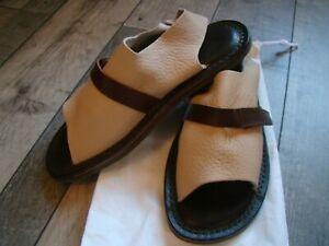 chaussures confort été TRIPPEN 40