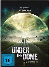 Under the Dome - Saison 2 NEUF  FR #