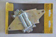 Stanley Garage Door Hardware #2 Hinge 73-0740