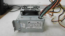 Gateway 6500936 HiPro HP-P3087F3 305W Power Supply TESTED