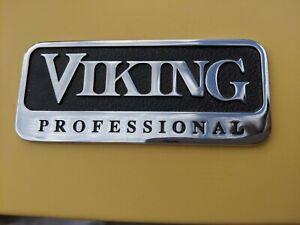"Viking 30"" Recirculating Range Hood"