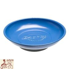 PARK TOOL MB-1 MAGNETIC PARTS BOWL TRAY