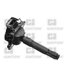 Ignition Coil XIC8167 058905101 058905105 Genuine Audi / Seat / VW