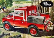 Brochures 3 Series Car Manuals and Literature