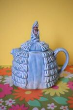 Vintage Original Unboxed 1920-1939 (Art Deco) Sadler Pottery