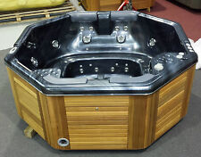 Portable Spa Pool - Australian Made - in Stock