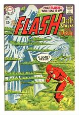 THE FLASH 176 (VF+) NETFLIX (FREE SHIPPING) *