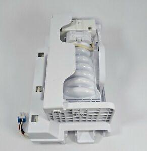 Kenmore 30122-0041600 Frame I/maker Ice Maker (RFP74KB)