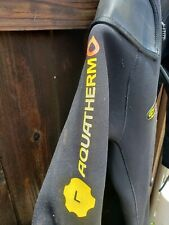 Othree Hotwater Diving Suit