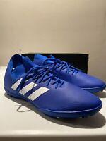 Adidas Nemeziz Tango 18.3 TF, Men's Turf Soccer Cleats, Size 13