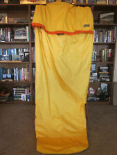 Vintage Early Winters Gore Tex Bivy Sack  **with free shipping**
