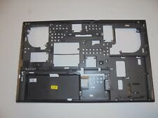 VD7N7 GENUINE Dell Precision M6800 Bottom Base Assembly-NIE05-  0VD7N7