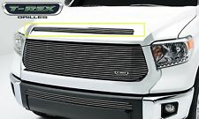 For 2018 Toyota Tundra T-Rex Grille Overlay DJTM