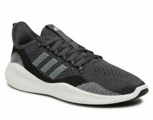 Adidas Fluidflow 2.0 Men's Running Shoes