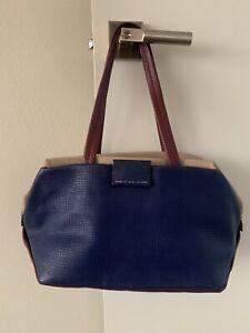 marc by marc jacobs Women's Leather Shoulder Bag