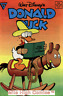 DONALD DUCK (1986 Series) (GLADSTONE)  #275 Very Fine Comics Book