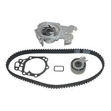 RENAULT CLIO II III IV 1.2 16v KP25577XS Timing Belt Kit with Water Pump