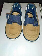 Polo Ralph Lauren kids shoes 7 Uk 24 Eur