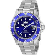Invicta Pro Diver Reloj De Acero Inoxidable 9094OB