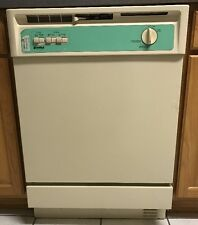 Kenmore Automatic Dishwasher Model 14398, New Other, Local Pickup
