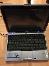 HP Pavilion TX1000 Tablet PC Laptop , 1GB RAM  PARTS Repair Convertible