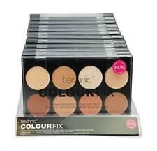 Technic Colour Fix Cream Foundation Contouring Palette 8 Colours