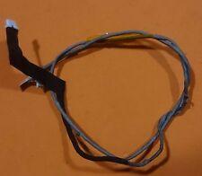 Cable flex de  WEBCAM PACKARD BELL EASYNOTE ALP-ISIS GB BU45