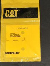 New Caterpillar (Cat) 117-9676 or 1179676 Shim