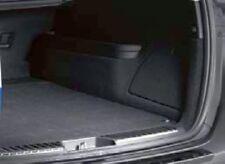 Cargo Area Liner-Anti-Slip Mat MERCEDES-BENZ OEM 67680071