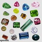 Diamonds Pearls Precious Stones Opal Jewelry 22 book on CD ROM Disc