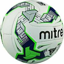 Mitre Promax V12s Size 5 FIFA Quality PRO Matchball
