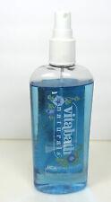 Vitabath Naturals Morning Glory Body Mist 8 FL OZ  85% full  RARE